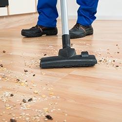 Platinum Professional Carpet Cleaning