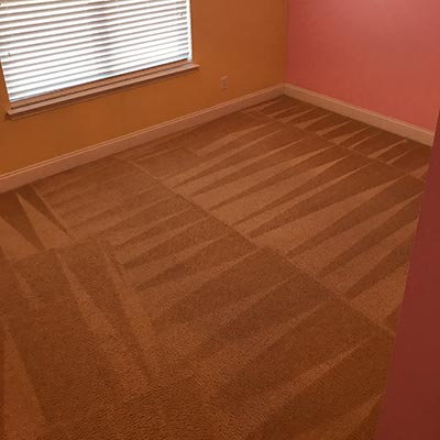 After-Carpet